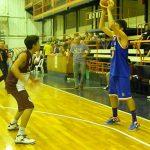 Regatas Campeón U17 - Domingo 17 de Noviembre 855