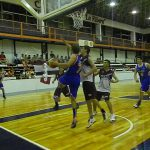 Regatas Campeón U17 - Domingo 17 de Noviembre 902