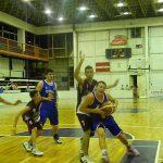 Regatas Campeón U17 - Domingo 17 de Noviembre 905