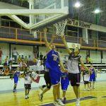 Regatas Campeón U17 - Domingo 17 de Noviembre 920