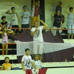 Regatas Campeón U17 - Domingo 17 de Noviembre 927
