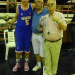 Regatas Campeón U17 - Domingo 17 de Noviembre 988