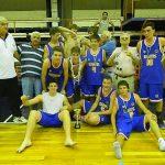 Regatas Campeón U17 - Domingo 17 de Noviembre 990