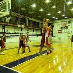 Riberas y Don Bosco 735