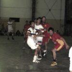 handball IMG_3368