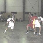 handball IMG_3375
