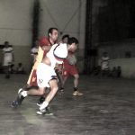 handball IMG_3376