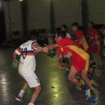 handball IMG_3384