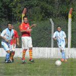 Belgrano y Conesa 14 de Diciembre 205