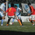 Belgrano y Conesa 14 de Diciembre 208