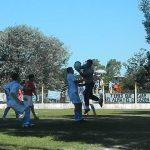 Belgrano y Conesa 14 de Diciembre 210