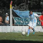Belgrano y Conesa 14 de Diciembre 220