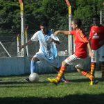 Belgrano y Conesa 14 de Diciembre 222