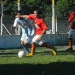 Belgrano y Conesa 14 de Diciembre 223