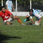 Belgrano y Conesa 14 de Diciembre 236