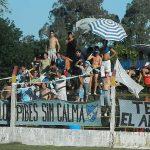 Belgrano y Conesa 14 de Diciembre 237