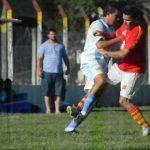 Belgrano y Conesa 14 de Diciembre 249