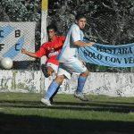 Belgrano y Conesa 14 de Diciembre 250
