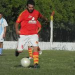 Belgrano y Conesa 14 de Diciembre 258