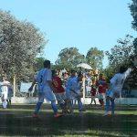 Belgrano y Conesa 14 de Diciembre 266