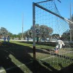 Belgrano y Conesa 14 de Diciembre 288