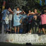 Belgrano y Conesa 14 de Diciembre 320