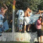 Belgrano y Conesa 14 de Diciembre 323