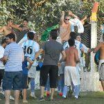 Belgrano y Conesa 14 de Diciembre 326