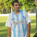 Belgrano y Conesa 14 de Diciembre 353