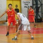 Belgrano y Platense 14 de Diciembre 063 si