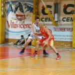 Belgrano y San Martin 6 de Diciembre 079