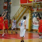 Belgrano y San Martin 6 de Diciembre 093