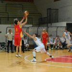 Belgrano y San Martin 6 de Diciembre 103