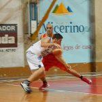 Belgrano y San Martin 6 de Diciembre 110