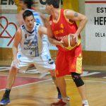 Belgrano y San Martin 6 de Diciembre 199