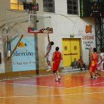 Belgrano y San Martin 6 de Diciembre 219