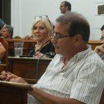 Carlos Mantelli Concejo Deliberante 416