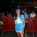 Carrera 20 de Diciembre - Amancay Farias DSCN4146