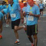 Carrera 20 de Diciembre DSCN3972