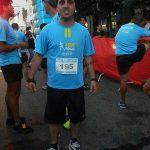 Carrera 20 de Diciembre DSCN3994