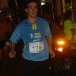 Carrera 20 de Diciembre DSCN4140