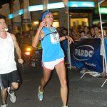 Carrera 20 de Diciembre - Ganadora Amancay Farias DSCN4144