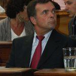 Concejal Ernesto Onchalo 6 de Diciembre 031