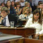 Concejales Mateucci y Glorio 6 de Diciembre 052