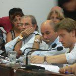 Concejo Deliberante 2103 -2015