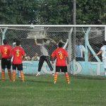 Conesa y Belgrano DSCN3161