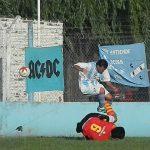 Conesa y Belgrano DSCN3198