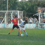 Conesa y Belgrano  DSCN3225
