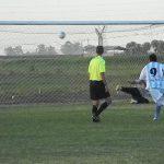 Conesa y Belgrano DSCN3232