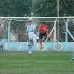 Conesa y Belgrano  DSCN3235
